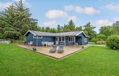 Vakantiehuis 630842 voor 4 personen in Ålbæk