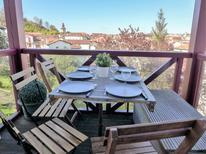 Appartement 630859 voor 6 personen in Saint-Jean-de-Luz