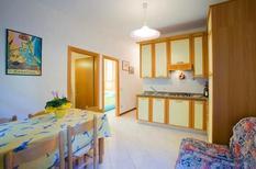 Rekreační byt 630969 pro 4 osoby v Rosolina Mare