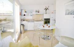 Maison de vacances 631158 pour 4 adultes + 1 enfant , Beaucaire