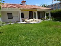 Semesterhus 631422 för 2 vuxna + 2 barn i Playa del Inglés