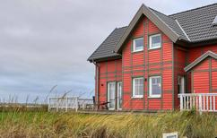 Holiday home 631452 for 4 persons in OstseeResort Olpenitz