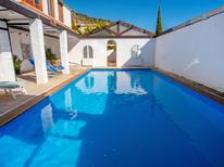 Holiday home 631586 for 4 persons in Priego de Córdoba