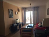 Holiday apartment 631624 for 8 persons in Conil de la Frontera