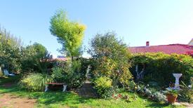 Holiday home 631647 for 3 persons in Medulin