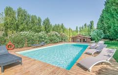 Holiday home 631732 for 12 persons in Magliano Sabina
