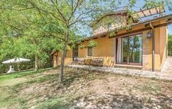 Maison de vacances 631732 pour 12 personnes , Magliano Sabina