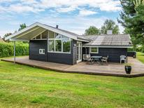 Holiday home 631870 for 8 persons in Dråby Strand