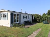 Ferienhaus 631885 für 5 Personen in Udenhout