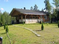 Holiday home 631951 for 6 persons in Ähtäri