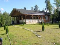 Maison de vacances 631951 pour 6 personnes , Ähtäri