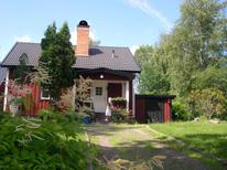 Holiday home 632071 for 10 persons in Kopparberg