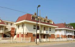 Appartement de vacances 632192 pour 5 personnes , Rosolina Mare