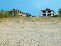 Ferienwohnung 632246 für 4 Personen in Swinemünde