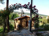 Vakantiehuis 632283 voor 2 volwassenen + 3 kinderen in Anceriz