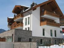 Ferienwohnung 632302 für 12 Personen in Saalbach-Hinterglemm