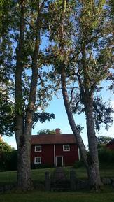 Villa 632343 per 4 persone in Oskarshamn
