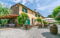 Ferienwohnung 632506 für 4 Personen in San Martino in Colle