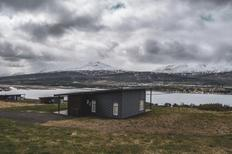 Holiday home 632580 for 6 persons in Akureyri