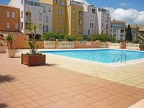 Holiday apartment 632653 for 4 persons in Cap d'Agde
