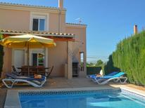 Holiday home 633135 for 8 persons in Alcúdia