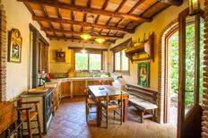 Holiday home 633139 for 5 adults + 3 children in Cefalù