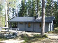 Holiday home 633335 for 2 adults + 3 children in Tavelsjö
