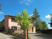 Holiday home 633467 for 9 persons in San Miniato