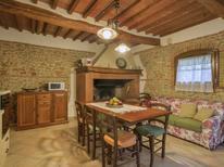 Feriehus 633467 til 9 personer i San Miniato