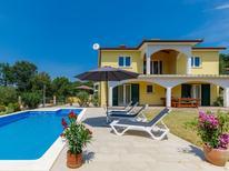 Villa 633480 per 7 persone in Labin