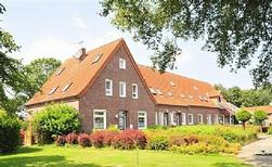 Holiday apartment 633654 for 4 persons in Altfunnixsiel
