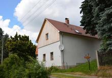 Dom wakacyjny 633658 dla 8 osób w Struppen