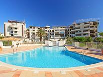 Ferielejlighed 634131 til 6 personer i Cap d'Agde