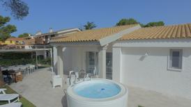 Ferienwohnung 634184 für 6 Personen in Sant'Anna Arresi
