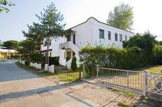 Ferienwohnung 634205 für 7 Personen in Rosolina Mare