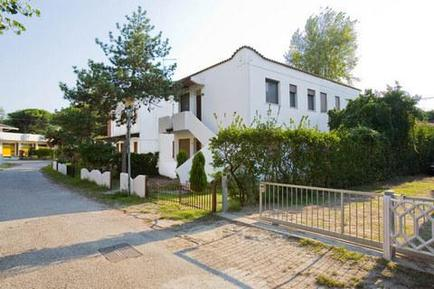 Appartement de vacances 634205 pour 7 personnes , Rosolina Mare