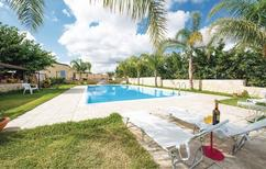 Studio 634361 for 4 persons in Balestrate