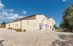 Appartement de vacances 634361 pour 4 personnes , Balestrate