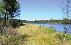 Villa 634367 per 4 persone in Broaryd