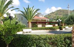 Ferienwohnung 634384 für 6 Personen in Cefalù