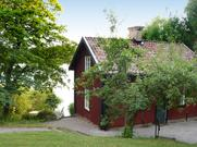 Holiday cottage 634651 for 5 persons in Mariefred