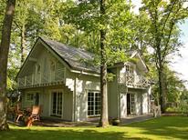 Vakantiehuis 634667 voor 9 personen in Bomal-sur-Ourthe