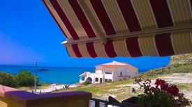 Holiday apartment 634722 for 12 persons in Realmonte