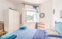Etværelseslejlighed 634739 til 6 personer i Taormina
