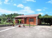 Ferienhaus 634931 für 4 Personen in Celici