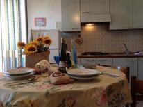 Ferielejlighed 634989 til 5 personer i Rosolina Mare