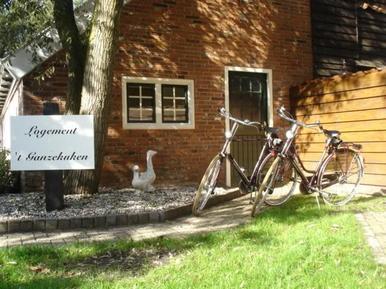 Ferienhaus 635021 für 2 Personen in Vriescheloo