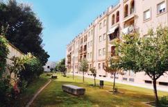 Etværelseslejlighed 635057 til 6 personer i Jerez De La Frontera