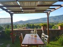 Vakantiehuis 635174 voor 5 personen in Castiglion Fiorentino