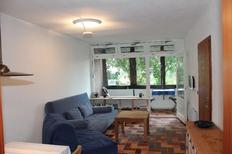 Appartamento 635188 per 5 persone in Schönberg in Holstein